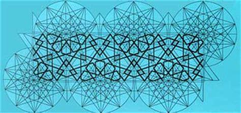 pattern design qatar graphic design studies