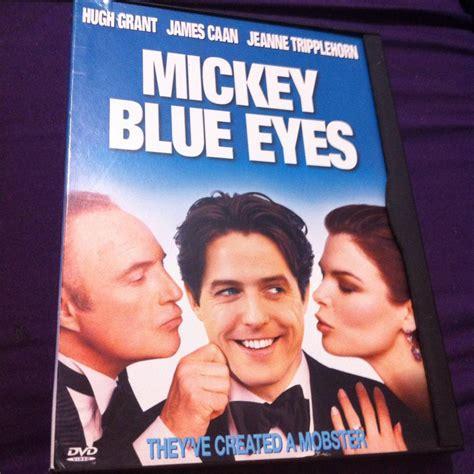 Blus Mickey Import mickey blue importada de eeuu dvd doblecara buen estado 160 00 en mercado libre