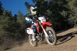 Review Honda Crf250l 2016 Honda Crf250l Review Dual Sport On And Road Test
