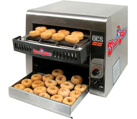 mini donut maker catering carnival food cart rentals toronto hart entertainment