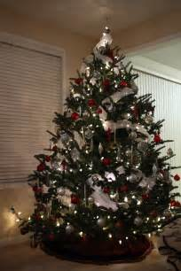 Xmas Decoration Ideas tree christmas lyrics songs decoration ideas christmas tree ideas