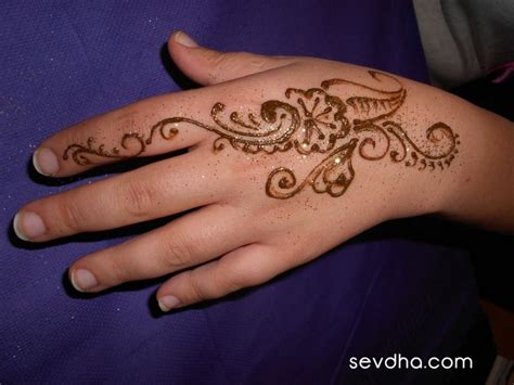 henna tattoo vermont 16 best henna images on henna