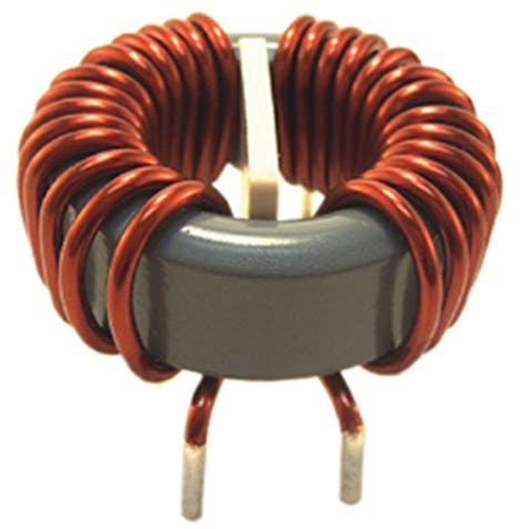 use common mode choke as inductor what is the difference between a common mode choke and transformer