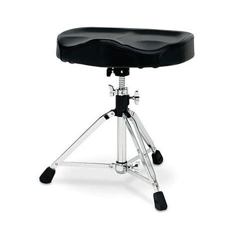 Dw Drum Stool by Dw 9120m 171 Drum Throne