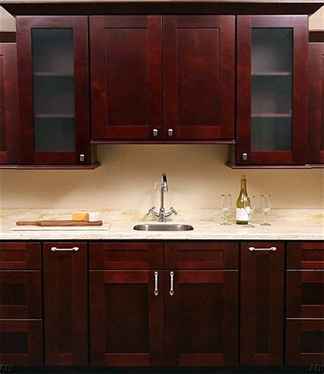 cabinets to go ta fl ready to assemble cabinets rta kitchen cabinets cheap