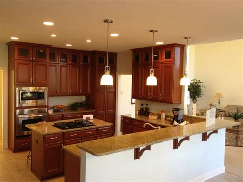 Cardell Kitchen Cabinets Kitchen Featuring Cardell Cabinets Cabinetry Pinterest