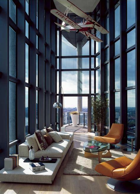 Moderne Einrichtungsideen Wohnzimmer by Modern Einrichten Ein Mehr Oder Weniger Beliebter