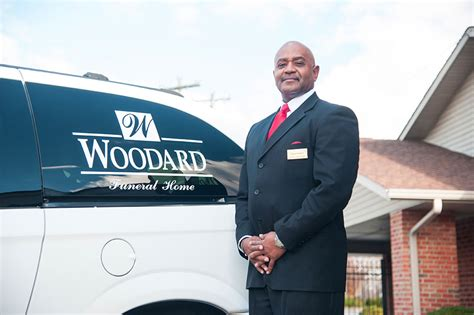 woodard funeral home cremation services mykel media