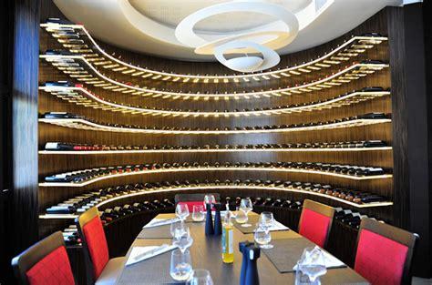 Amenagement Cave A Vin 1101 amenagement cave a vin agencement cave vin en savoie loik