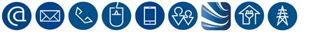 Mobile Contracts Uk all our phone numbers email and postal addresses