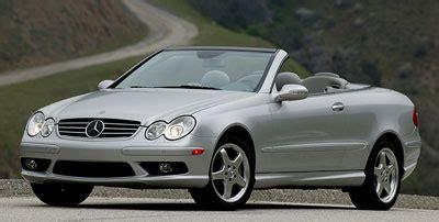 best auto repair manual 2004 mercedes benz clk class user handbook 2004 mercedes benz clk500 amg convertible the car place