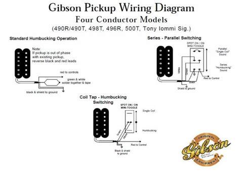humbucker wiring diagram get free image about wiring diagram