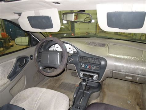 electric power steering 1995 chevrolet cavalier interior lighting service manual electric power steering 2000 chevrolet express 2500 interior lighting service
