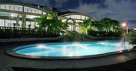 piscine termali abano terme ingresso giornaliero hotel abano e montegrotto offerte spa terme euganee