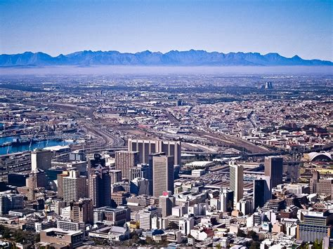 Search South Africa South Africa Cities Images