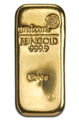 1 Kilo Silver Bar Dimensions by 1kg Gold Bars By Umicore Bullionbypost From 163 31 991