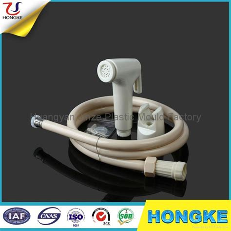 bidet pipe bidet products diytrade china manufacturers suppliers