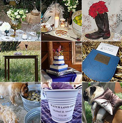 western themed events western party ideas pinterest old boots country