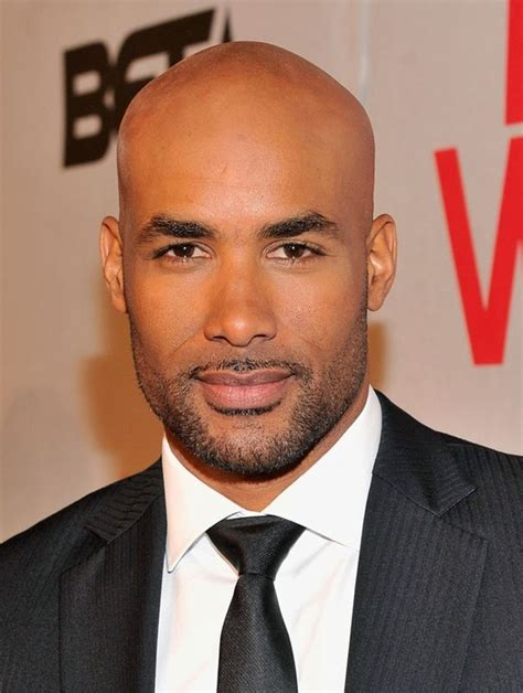 bald head goatee styles light skinnex 17 cool new beard styles for black men in 2018