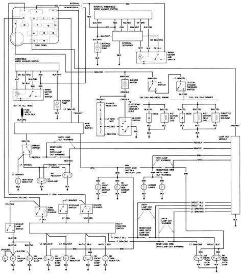 wiring harnes wiring diagram schema