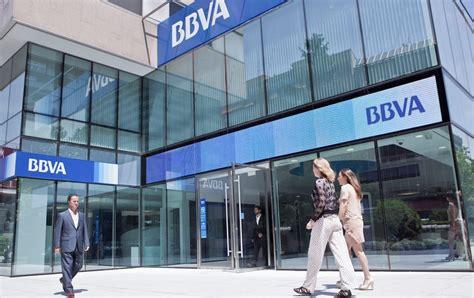 banco bvva alta inmediata desde el m 243 vil con bbva banqueando
