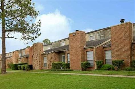 Apartments In Katy Tx Cheap The Place At Green Trails Apartments Katy Tx From 794