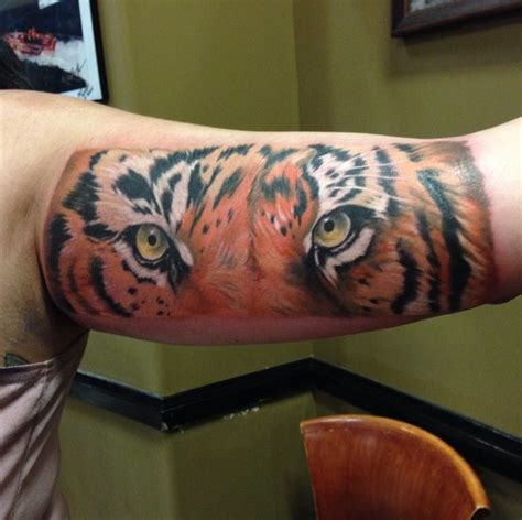 tattoo expo san diego best 25 tiger small ideas on tiger