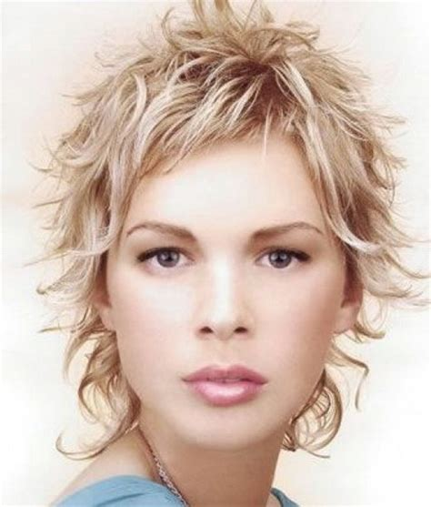 really pretty hairstyles haircuts