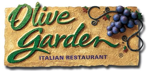 Alive Garden olive garden review gift card giveaway two of a working on a house
