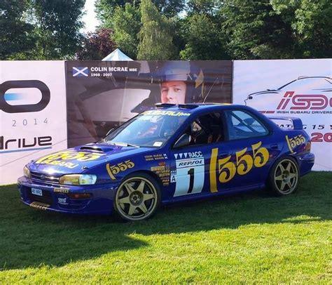 subaru gc8 rally 93 best subaru impreza gc8 group a images on pinterest