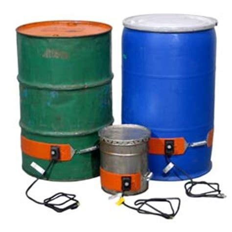 barrel warmer drum heating equipment barrelwarmercom featured barrel warmer