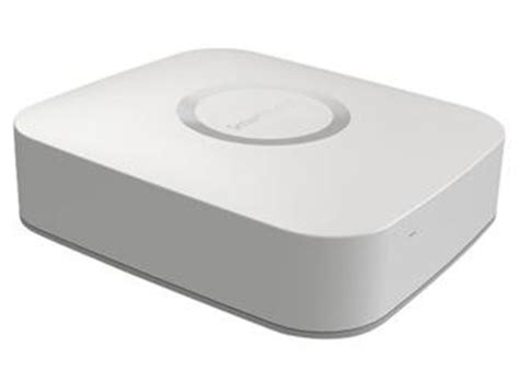 samsung smartthings hub review rating pcmag
