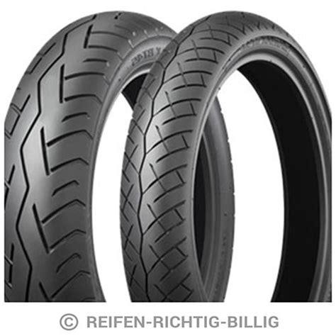 Motorradreifen Bridgestone by Bridgestone Motorradreifen 3 25 19 54h Bt 45 F Ebay