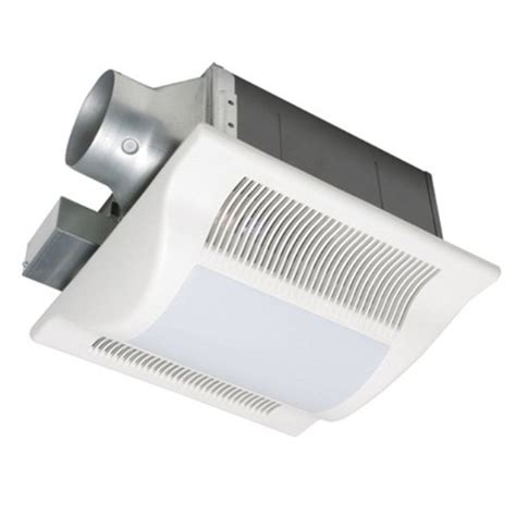 best bathroom exhaust fans with light 88 wall exhaust fan bathroom right now