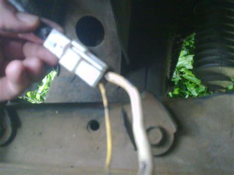 ke70 alternator wiring diagram alternator free