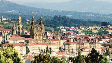 Modern Bowl by Cruises To Vigo Spain Thomson Cruises