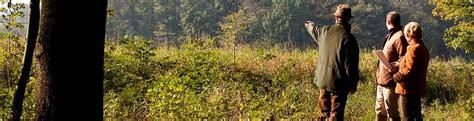 häuser gesucht kaufen eigenjagd kaufen agrarboden