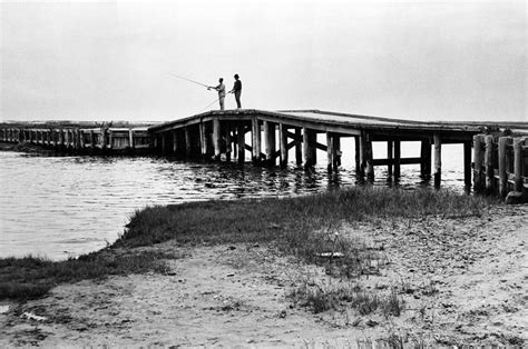 Chappaquiddick Island Photos The Vineyard Gazette Martha S Vineyard News New Chappaquiddick Book Presses Theory Of Third