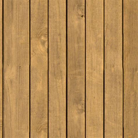 Wicker Outdoor Furniture by Wood Decking Texture Seamless 09265