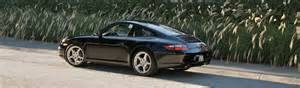 911 Porsche 2005 For Sale For Sale 2005 Porsche 911 997 Series Sold