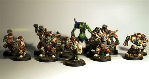 blood bowl chaos edition best team clawpomb blood bowl orc strategy guide