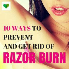 body scrubs to prevent razor bumps home remedies for ingrown hair ingrown hair treatment with