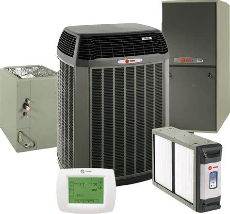 Airco Plumbing by Airco Air Conditioning Heating Plumbing Hurst Tx