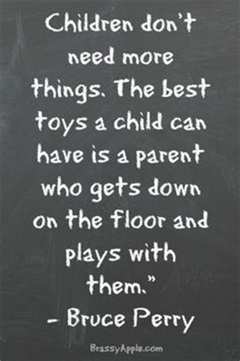 socially conscious items to get for my kid for christmas parenting struggle quotes quotesgram