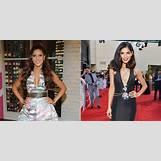 Alejandra Espinoza En Nuestra Belleza Latina 2017 | 1024 x 515 jpeg 137kB