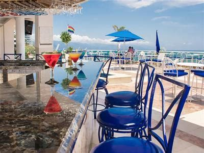 blue chairs resort by the sea vallarta hotels