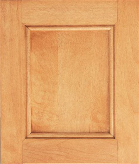 maple cupboards nicos kitchens