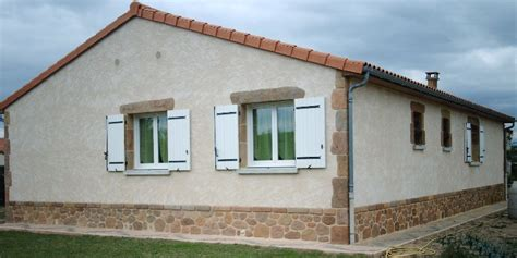 Motif Sur Facade De Maison by La Facade De Tchould