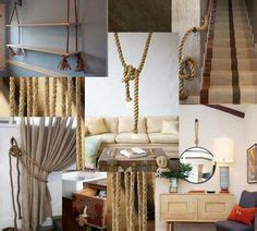 incorporating the spirit of southern decor into your home nookandsea blog beach southern california design home