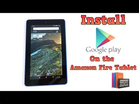 Play Store Kindle Install Play Kindle 2017 2018 Best Cars